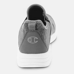 a5d9663ba5a Champion Shoes - NEW Champion Rival Slip On Sneaker